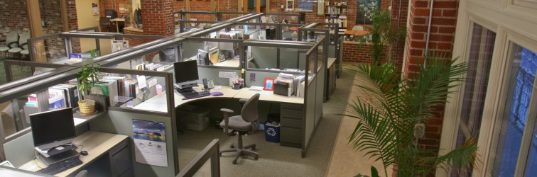 Anderson Interiors Remanufactured Workstations-Workstations (11)