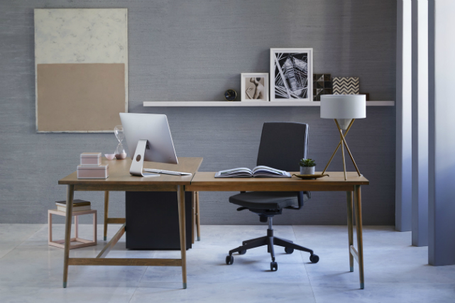 Universal Design Studio Jm Office Interiors Furniture