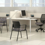 focus_side_upholstere_mesh_workstation_environment