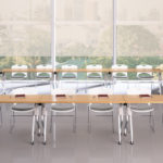 oncall_multipurpose_chair_cafe_stool_training_room_gallery