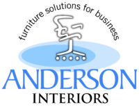 Anderson Interiors Remanufactured Systems