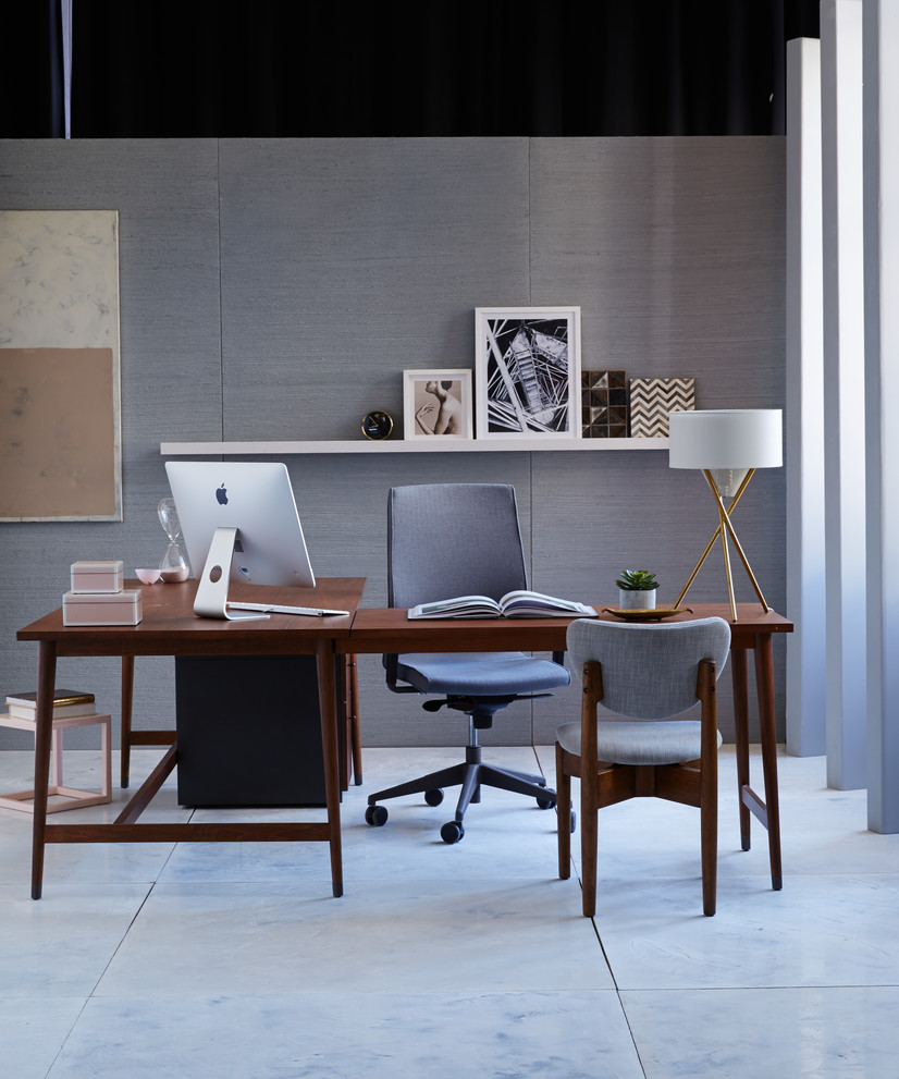 Workspaces Are For People Anderson Interiors