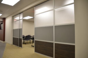 more loftwall divider options - Loftwall